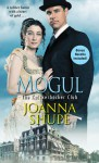 Mogul (The Knickerbocker Club) - Joanna Shupe