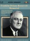 Franklin Delano Roosevelt Memorial (Historic Monuments) (Historic Monuments) - Julia Hargrove