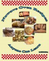 Nuwave Oven Recipes Anyone Can Learn - TAK Publishing