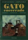 Gato encerrado - Fernando Ampuero