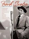 The Very Best of Frank Sinatra: Original Keys for Singers - Frank Sinatra