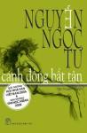 Cánh đồng bất tận - Nguyễn Ngọc Tư