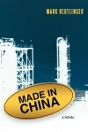 Made in China - Mark Reutlinger