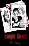 Knight Errant - K.D. Sarge