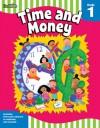 Time and Money: Grade 1 (Flash Skills) - Flash Kids Editors