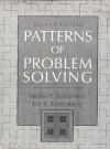 Patterns of Problem Solving (2nd Edition) - Moshe F. Rubinstein, Iris R. Firstenberg