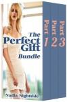 The Perfect Gift Bundle - Nadia Nightside