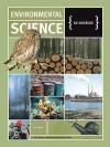 Environmental Science: In Context - Brenda Wilmoth Lerner, K. Lee Lerner