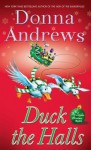 Duck the Halls - Donna Andrews