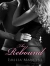 The Rebound - Emilia Mancini