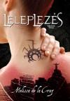 Leleplezés - Melissa de la Cruz