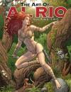 The Art of Al Rio Volume 2 - Al Rio