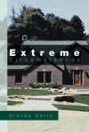 Extreme Circumstances - Brenda Smith