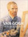 Van Gogh de la Pintura A las Letras - Victoria Charles