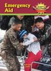 Emergency Aid - Amie Leavitt