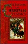 A Treasury of Christmas Classics - Honor Books