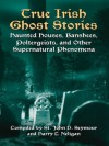 True Irish Ghost Stories: Haunted Houses, Banshees, Poltergeists, and Other Supernatural Phenomena (Celtic, Irish) - St John D. Seymour, Harry L. Neligan