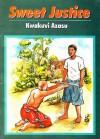 Sweet Justice - Kwakuvi Azasu