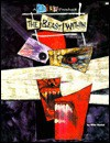 The Beast Within - Mayfair Games, Mike Nystul
