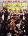 Is the Media Too Powerful? - David Abbott