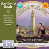 Sandry's Book: Circle of Magic, Book 1 - Tamora Pierce, Tamora Pierce, the Full Cast Family, Full Cast Audio
