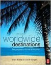 Worldwide Destinations - Brian Boniface, Chris Cooper
