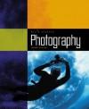Photography - Valerie Bodden