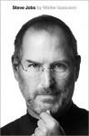 Steve Jobs - Michał Strąkow, Przemysław Bieliński, Walter Isaacson