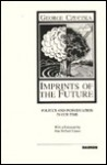 Imprints of the Future - George Czuczka, Ann Belford Ulanov