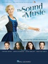 The Sound of Music: 2013 Television Broadcast - Richard Rodgers