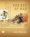 The Art of War - Betty Churcher