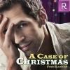 A Case of Christmas - Josh Lanyon, Derrick McClain