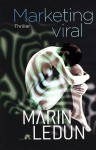 Marketing Viral - Marin Ledun