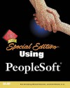 Special Edition Using PeopleSoft - Paul Greenberg