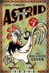Sleuth Astrid The Mind Reading Chook ( Book1 e-series) - Hazel Edwards, Jane Connory