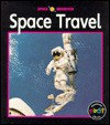 Space Travel - Jenny E. Tesar