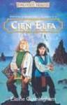 Cień Elfa - Elaine Cunningham