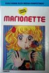 Marionette - Yoko Shoji