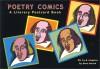 Poetry Comics - Dave Morice