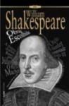 William Shakespeare: obras escolhidas - Millôr Fernandes, Beatriz Viégas-Faria, William Shakespeare