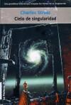 Cielo de singularidad - Charles Stross, Manuel Mata