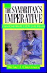 The Samaritan's Imperative: Compassionate Ministry to People Living with AIDS - Michael J. Christensen