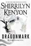 Dragonmark - Sherrilyn Kenyon