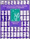 Fundamentals of General, Organic, and Biological Chemistry, Laboratory Manual - John R. Holum