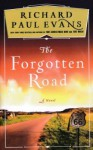 The Forgotten Road - Richard Paul Evans