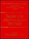 Gender and Psychoanalytic Treatment - Morton Kissen