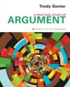 A Practical Study of Argument, Enhanced Edition - Trudy Govier