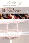 La Corte del Demonio - Luis Vélez de Guevara