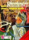 Auf Schreckenstein gibt's täglich Spaß (Burg Schreckenstein, #3) - Oliver Hassencamp, Silvia Christoph