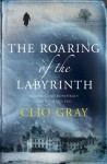 The Roaring of the Labyrinth - Clio Gray